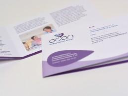 ocon-huisstijlontwikkeling-informatiekaart