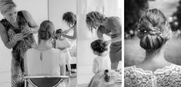 bruidsfotografie-day-in-the-life-annemiekvolkers