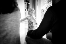 Day-in-the-Life fotografie Annemiek Volkers