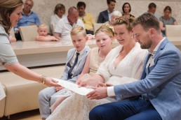 day in the life wedding photography Annemiek Volkers